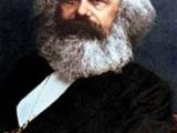 LIBRERIA.- Karl Marx, Historia de su vida