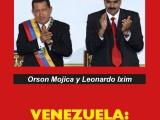 Venezuela: Ascenso y Crisis del Chavismo