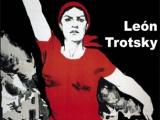 historia-de-la-revolucion-rusa