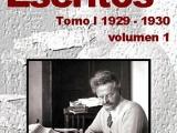 escritos-de-leon-trotsky-1929-1940