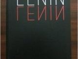 libreria-lenin-biografia