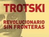 libreria-trotsky-revolucionario-sin-fronteras