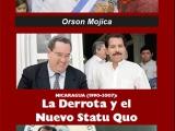 libro-sobre-nicaragua-1990-2016-la-derrota-y-el-nuevo-statu-quo