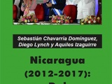nicaragua-2012-2017-del-bonapartismo-a-la-dinastia