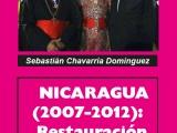 libro-sobre-nicaragua-restauracion-bonapartismo-y-lucha-politica