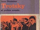 trotsky-el-profeta-armado